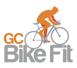 GCBikeFit - Professional fitting for cyclists