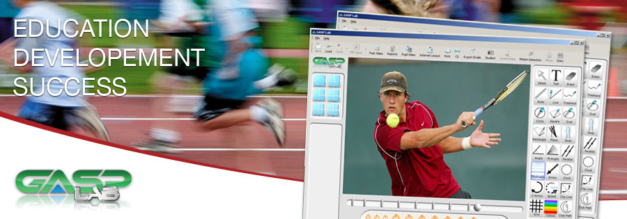 Video Analysis Software for Sport